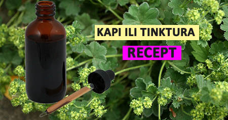 recept za tinkturu od virka