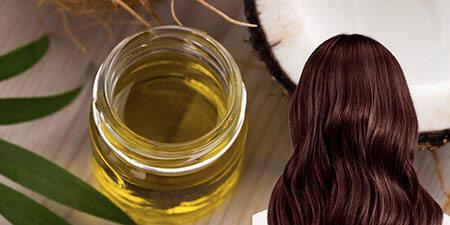 kokosovo ulje upotreba za kosu