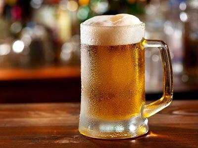 pivo i prostata