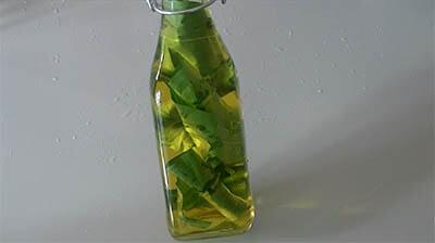 ulje od sremusa