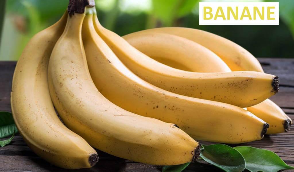 banana slika