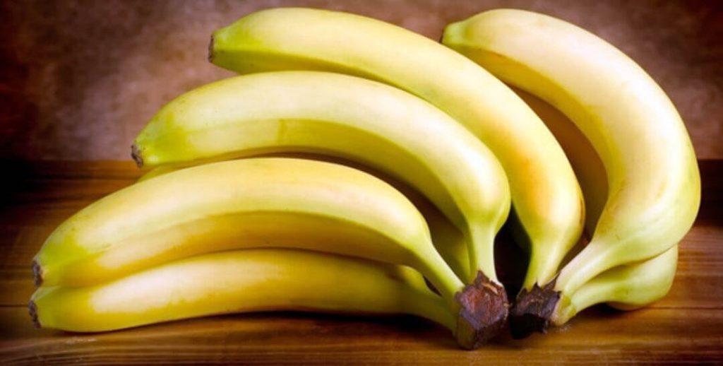 banane za zdravlje