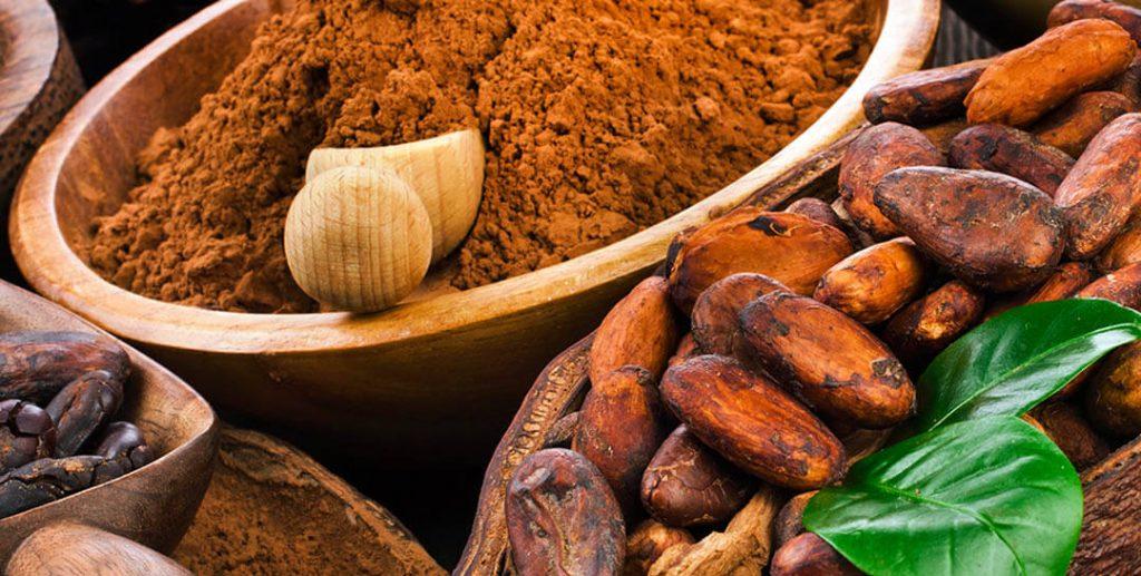 kakao za zdravlje